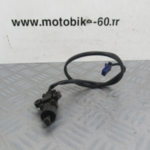 Contacteur bequille laterale MBK Skyliner 125