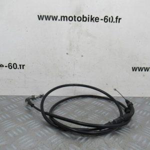Cable accelerateur HONDA SWING 125