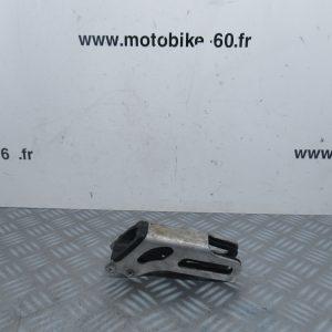 Guide chaine cote gauche Honda CRF 450 R
