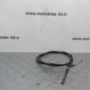 Cable coffre HONDA SWING 125