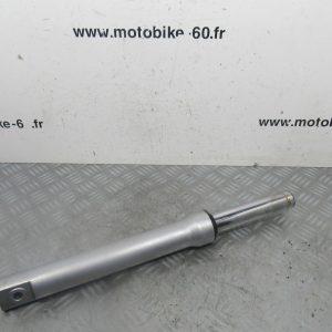 Tube fourche droit Honda SH 125