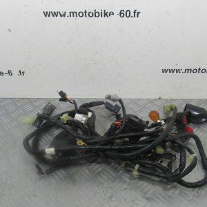 Faisceau electrique Honda SH 125