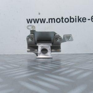 Support regulateur/condensateur Honda CRF 450 R