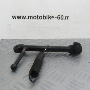 Bequille laterale MBK Skyliner 125