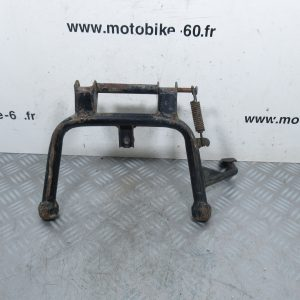 Bequille centrale Znen ZN QT 50