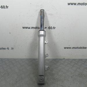 Tube fourche gauche Honda SH 125