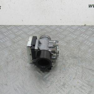 Boitier papillon Honda SH 125
