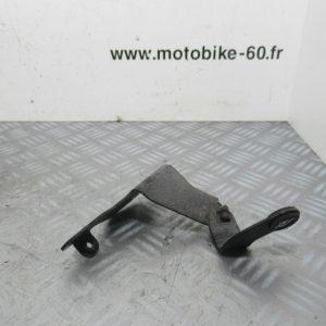Support klaxon Kawasaki Z 750 4t