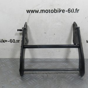 Support bequille centrale MBK Skyliner 125