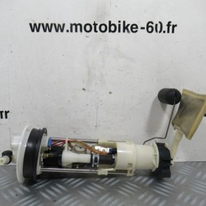 Pompe a essence HONDA SWING 125