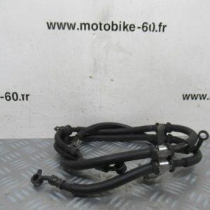 Flexible avant HONDA SWING 125cc