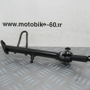Bequille laterale HONDA SWING 125