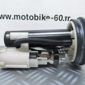 Pompe à essence YAMAHA NEOS 50c.c