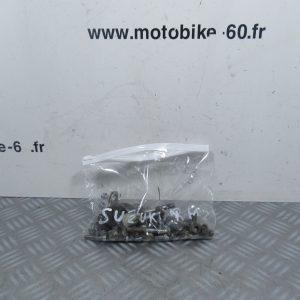 Visserie Suzuki RMZ 450