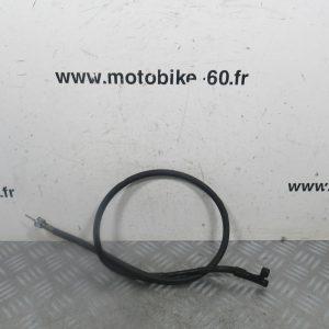 Cable compteur Honda SH 125