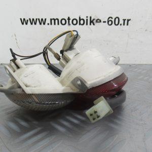 Feu arriere gauche Yamaha Majesty 125