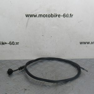 Cable de selle Yamaha Majesty 125