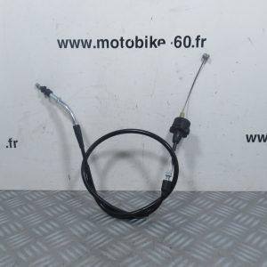 Cable embrayage Suzuki RMZ 450