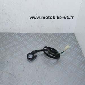 Contacteur bequille laterale Znen ZN QT 50