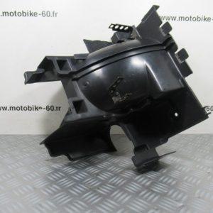 Passage de roue  arriere HONDA PC 800 cc