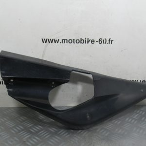 Carenage lateral droit (ref: RD7-F172) Yamaha YZF R 125