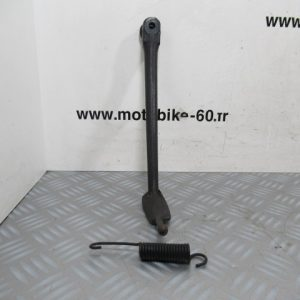 Bequille laterale HONDA PC 800 cc