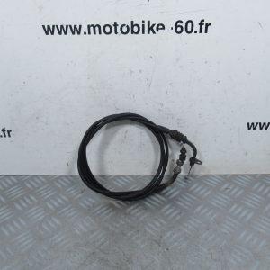 Cable accelerateur Znen ZN QT 50