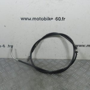 Cable frein arriere Honda Vision 50