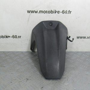 Leche roue arriere (ref: 5D7-F161-00) Yamaha YZF R 125