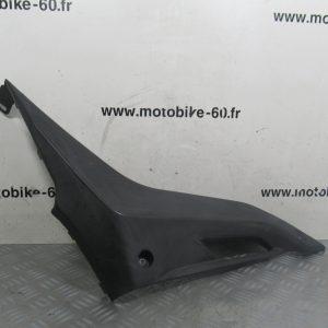 Cache sous selle cote droit (ref: 5D7-F1721)Yamaha YZF R 125