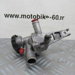 Thermostat eau HONDA PC 800 cc