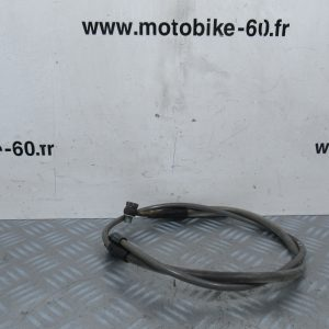Flexible avant DERBI SM DRD 50
