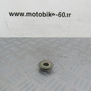 Cale de roue Yamaha Majesty 125