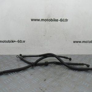 Flexible frein avant HONDA PC 800 cc