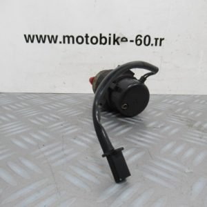 Pompe essence HONDA PC 800 cc