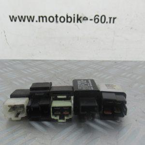 Lot de relais Yamaha YZF R 125