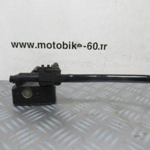 Maitre cylindre frein embrayage HONDA PC 800 c.c