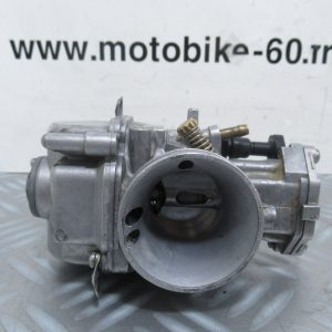 Carburateur keihin pwk 028 DERBI SM DRD 50