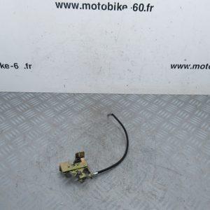 Cable ouverture de selle Znen ZN QT 50