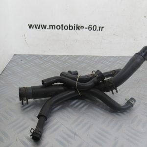 Durite boite a air Yamaha YZF R 125