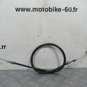 Câble accélérateur Honda PC 800 cc Pacific Coast