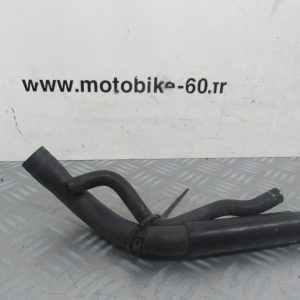 Durite boite a air Yamaha YZF R 125 cc