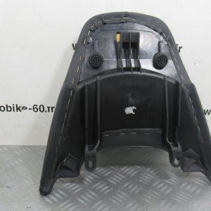 Selle passager (ref:5NR-F4750-00) Yamaha Majesty 125