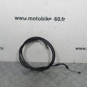 Cable accelerateur Honda Vision 50