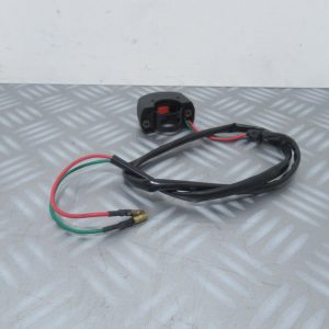 Coupe circuit Dirt Bike Lifan 150