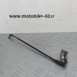 Tiges selecteur Yamaha YZF R 125 cc