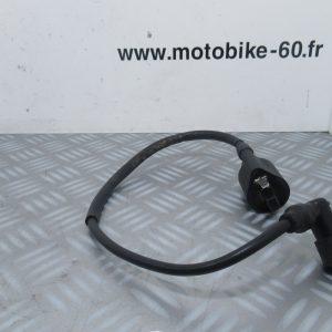 Bobine allumage Dirt Bike Lifan 150