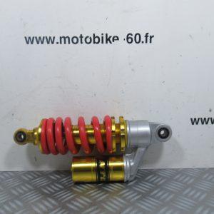 Amortisseur Dirt Bike Lifan 150
