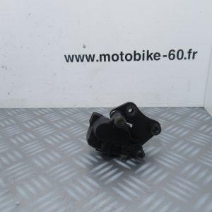 Etrier frein arriere + support Dirt Bike Lifan 150