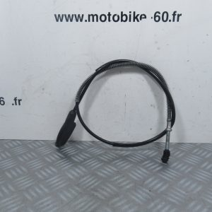 Cable embrayage Dirt Bike Lifan 150
